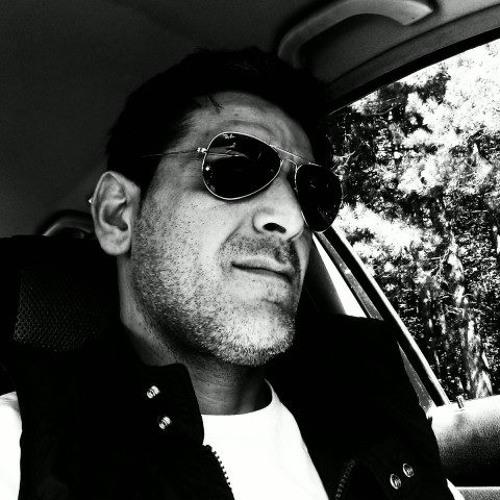 Dean David Di Sipio's avatar