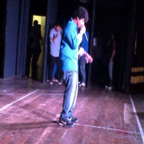 Beatbox 1
