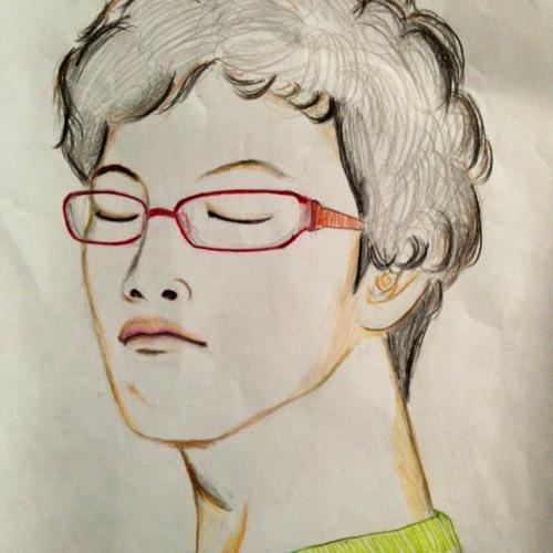 jbbuena's avatar