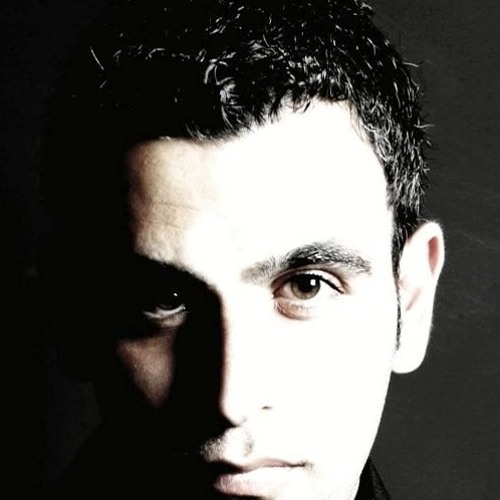 Do3a'a - Malik kol shee' - Ahmad Marwan