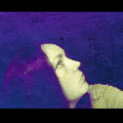 Deb D's avatar