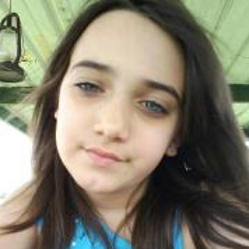 Haley Lirette's avatar