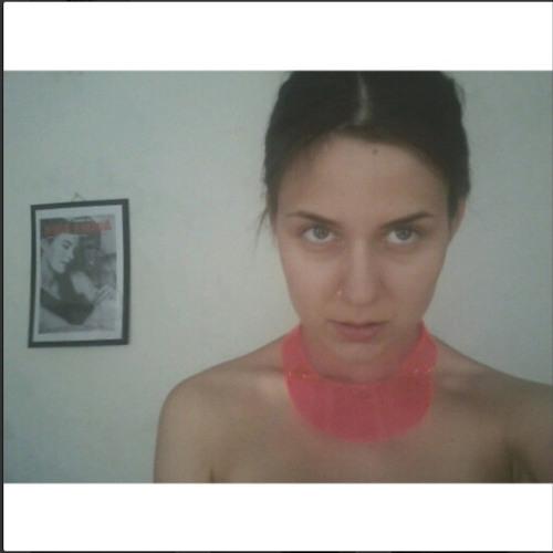 Julia Zlatieva's avatar