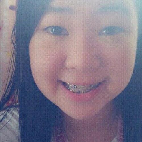 Jirene Reponte's avatar