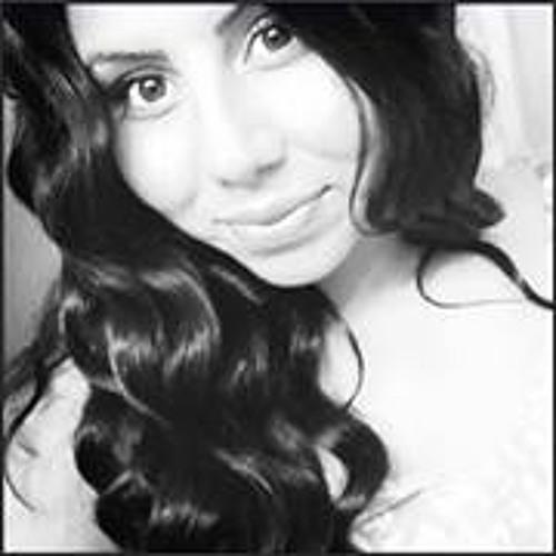 user412316400's avatar