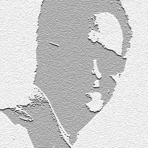 Marcof's avatar