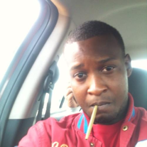 CottBoyz_King_Merciless's avatar