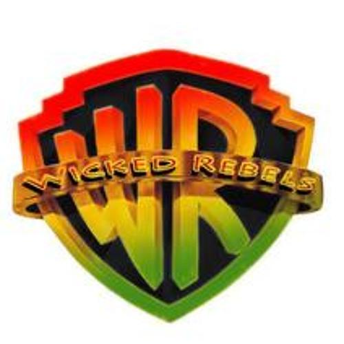 Wicked Rebel's avatar
