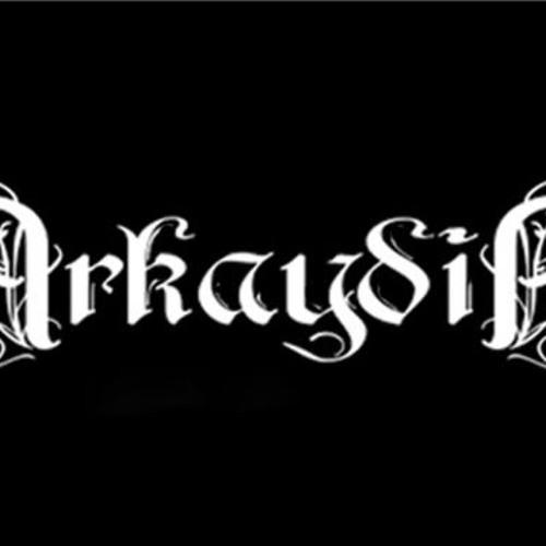 Arkaydia's avatar