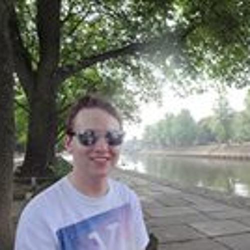 user146204439's avatar