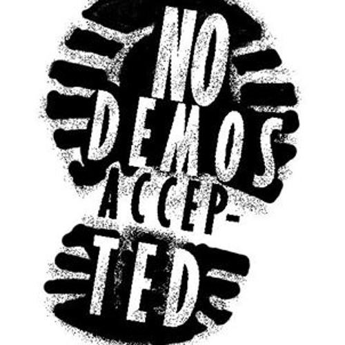 no_demos_accepted's avatar