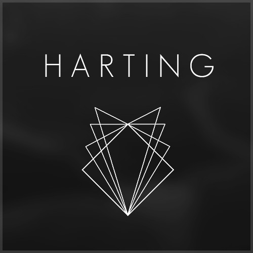 Harting's avatar