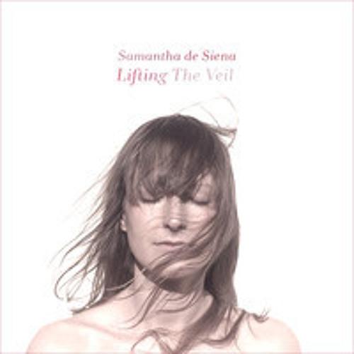 Samantha de Siena's avatar