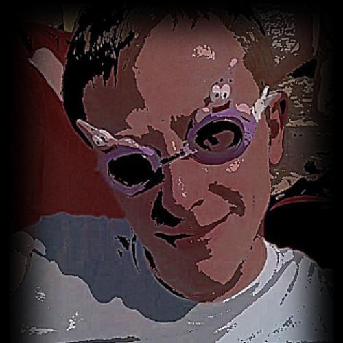 TriebwrkX-1's avatar