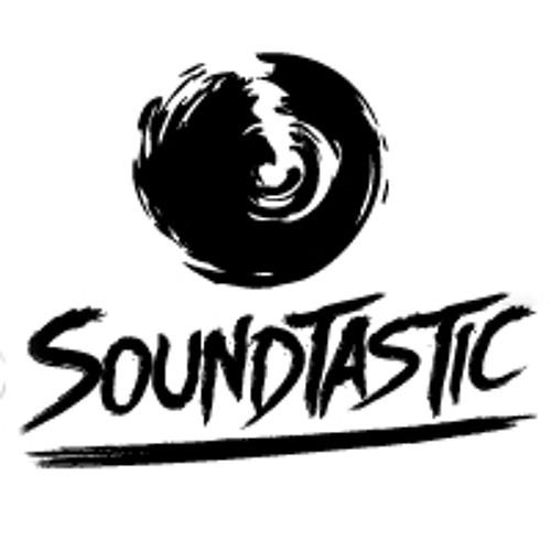 Soundtastic's avatar