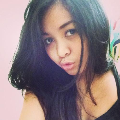 KzyaKaunang's avatar
