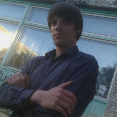 Jazeps Jekabsons's avatar