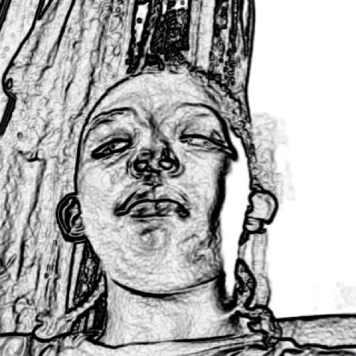 Omar Santos 11's avatar