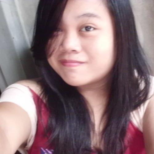 JOsephine Tongol Canlas's avatar