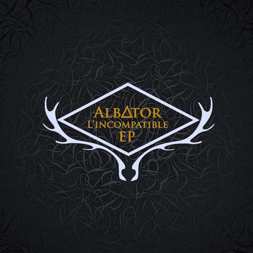albAtor's avatar
