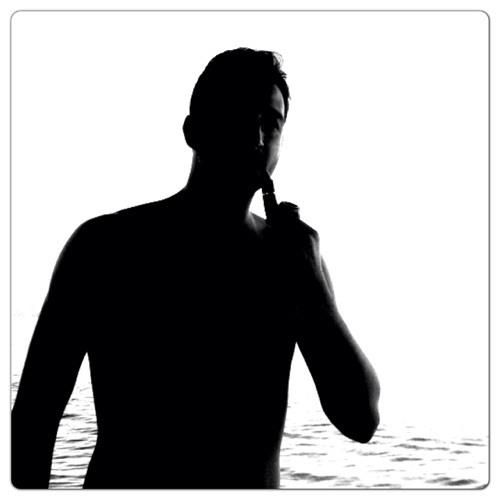 Ahmet Berkay Yasemin's avatar