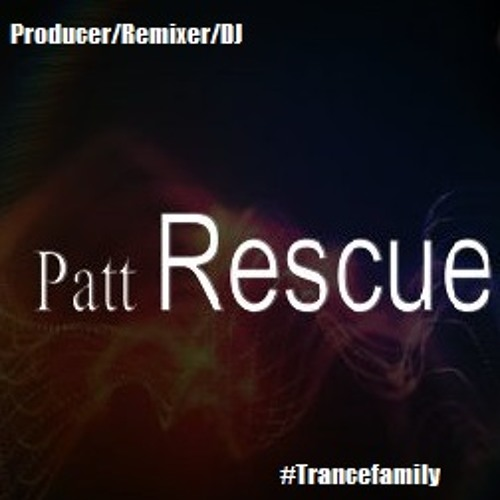 Patt Rescue's avatar