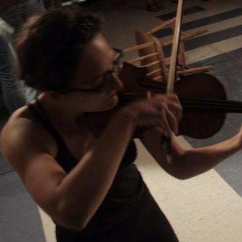hannabrock's avatar