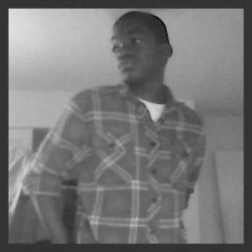 DJ SilkDvddy's avatar