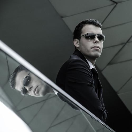 Jurrinho's avatar