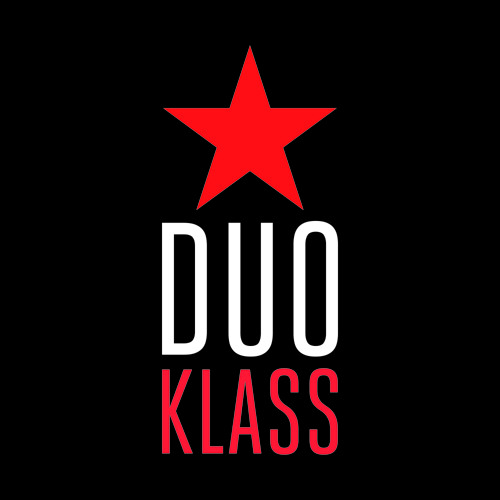 DUO KLAsS's avatar