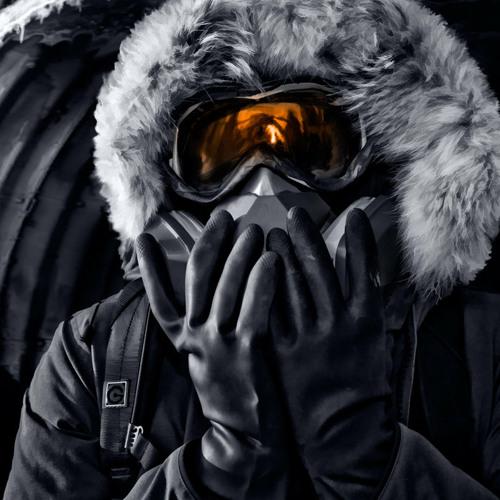 wnjwub's avatar