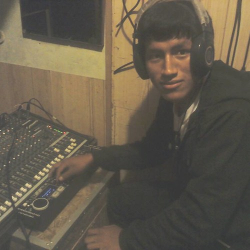 ÐJ WALY's avatar