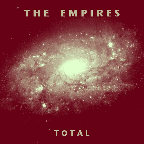 The_Empires's avatar