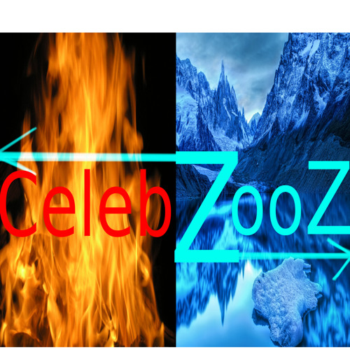 CelebZooZ's avatar