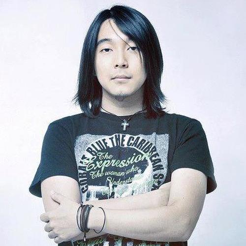 shohikino's avatar