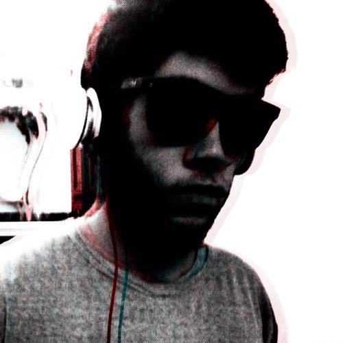 Aymoux's avatar
