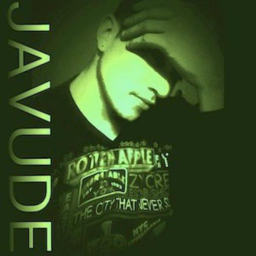 JAVUDE's avatar