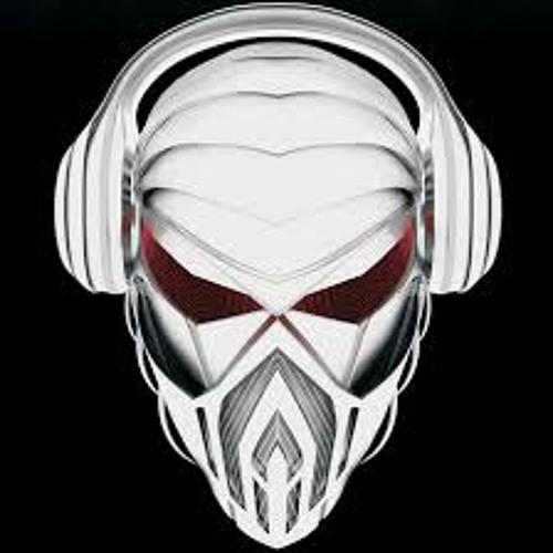 RazielMusic's avatar