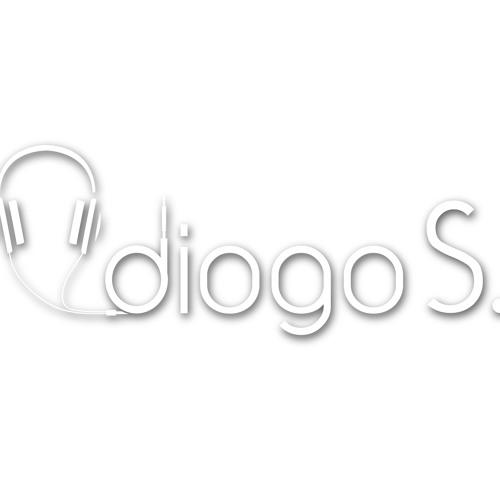 Dj Diogo S. - MixSet Tarraxinha 2013