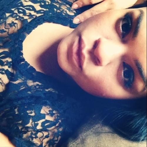 Heidi_G's avatar