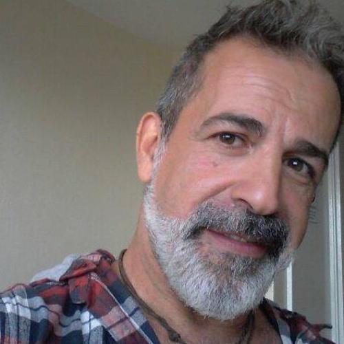 Alain Sorrentino's avatar