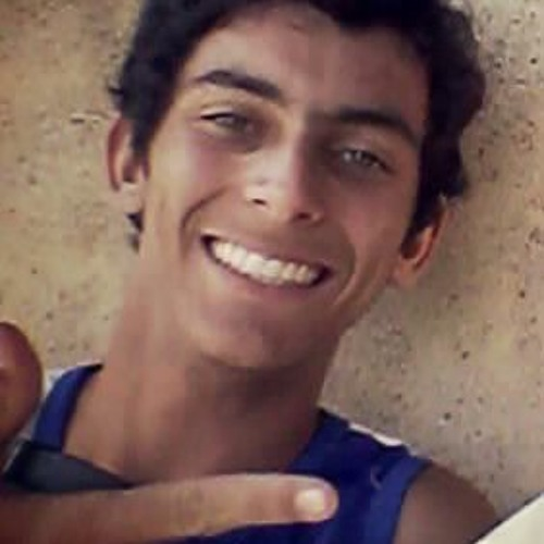 Roberto Vinícius's avatar