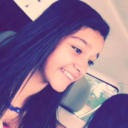 ElizaaaCastro's avatar