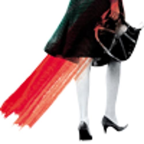 Cellaiya's avatar