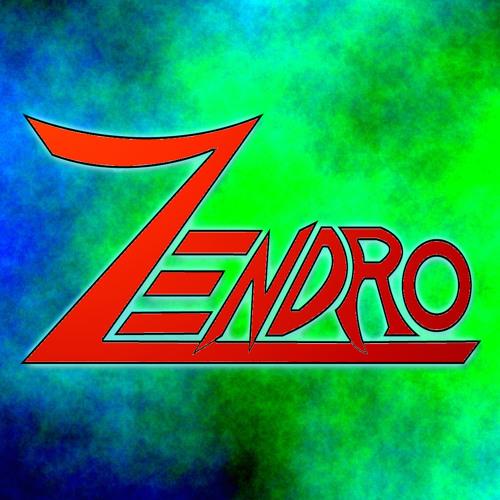 Zendro's avatar