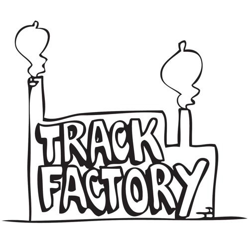 trackfactoryfi's avatar