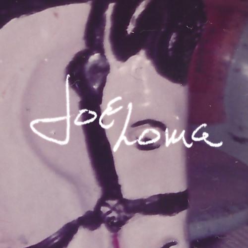 Joe Loma Reed's avatar
