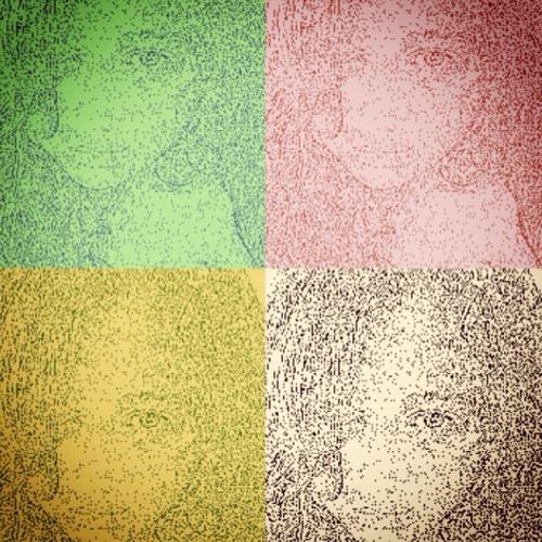 cherryredluv's avatar