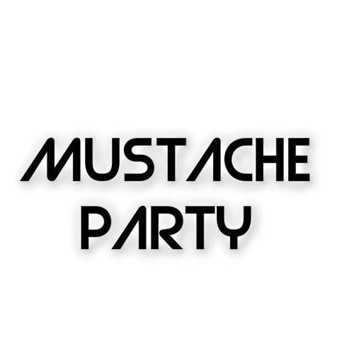 Mustache Party's avatar