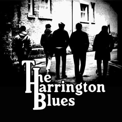 The Harrington Blues's avatar